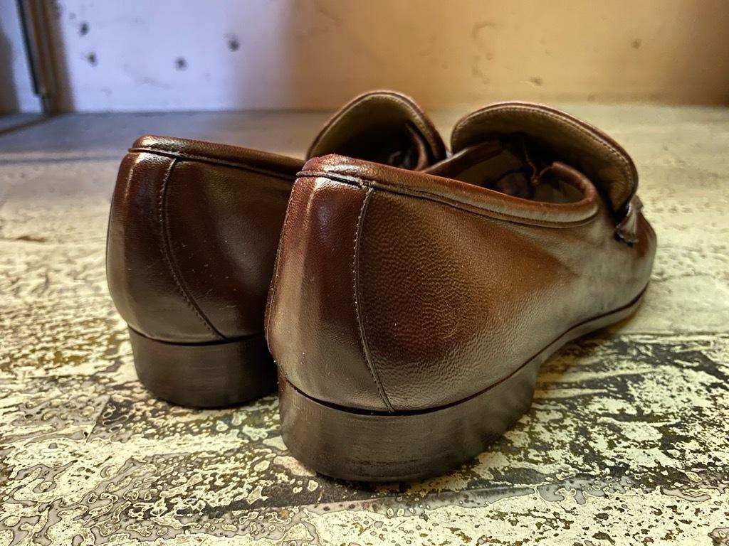 6月5日(土)マグネッツ大阪店スーペリア入荷日!! #6 LeatherShoes編!! FLORSHEIM,Johnston&Murphy,AllenEdmonds,BALLY!!_c0078587_14144912.jpg