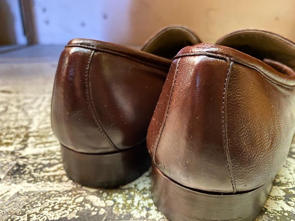 6月5日(土)マグネッツ大阪店スーペリア入荷日!! #6 LeatherShoes編!! FLORSHEIM,Johnston&Murphy,AllenEdmonds,BALLY!!_c0078587_14150041.jpg