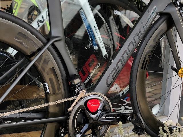 TTバイクをカッコよく乗ろう!_d0338933_17205560.jpg