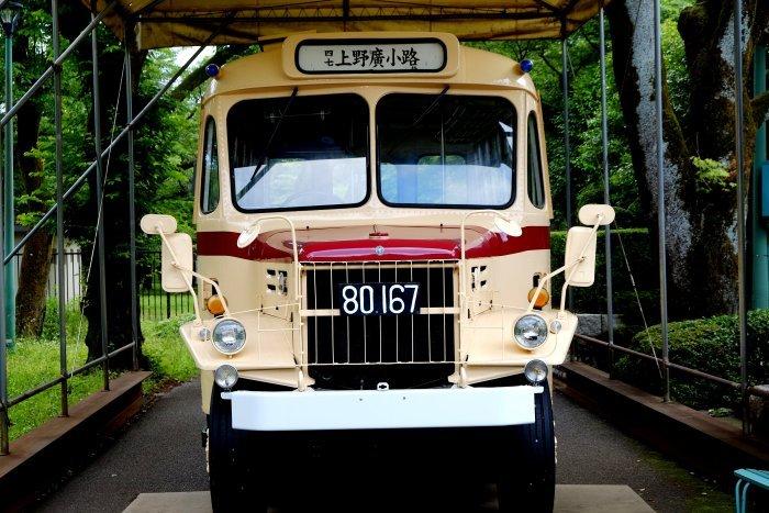 江戸東京たてもの園が再開した。(3)_e0129750_00205080.jpg