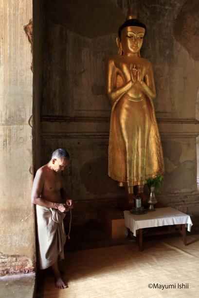 ミャンマー支援写真展 第2弾「ミャンマーへの祈り」_a0086851_02451148.jpg