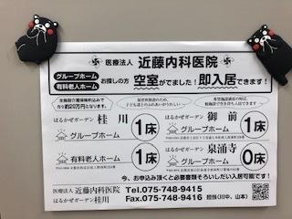 京都生活 ~京都で仕事を始めて早3年~_c0218368_12531391.jpg