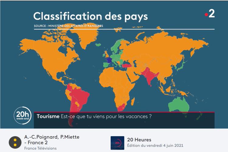 フランスに入国できる条件_f0176688_11080243.png