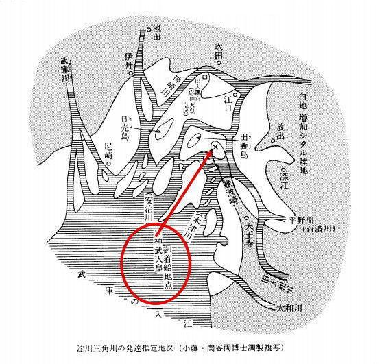 イクメイリヒコの痕跡-2_d0089494_15031645.jpg