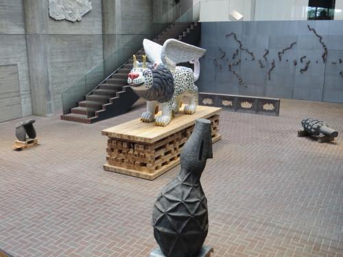 武蔵美美術館に行く_b0129807_21292819.jpg