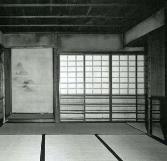 如庵の写し、大磯の茶室「城山庵」を見学しました。_c0195909_12091502.jpg