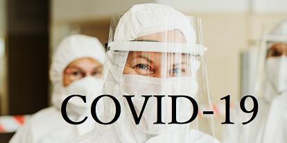 COVID-19:気胸・縦隔気腫の合併頻度_e0156318_08402858.png