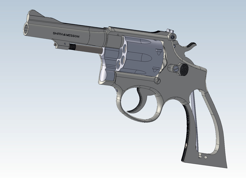 K38-Combat Masterpiece M15_e0406745_15291867.jpg