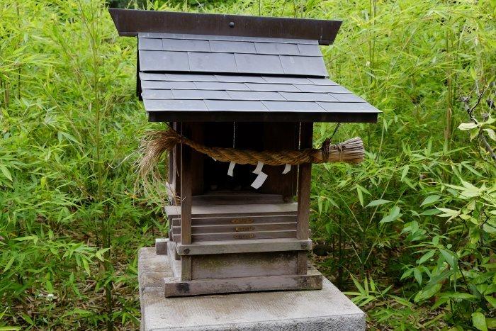 江戸東京たてもの園が再開した。(4)_e0129750_00114495.jpg
