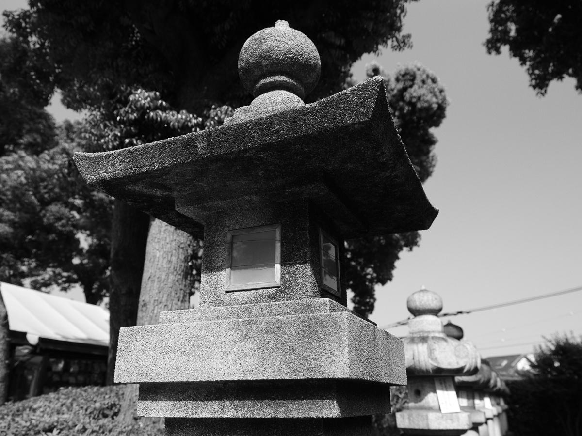 世田谷散歩~11_c0084666_21543625.jpg