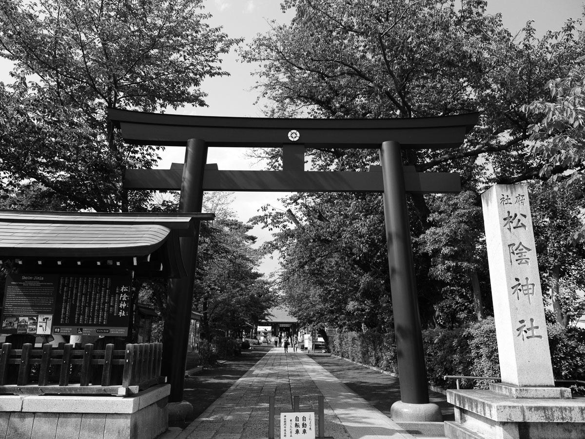 世田谷散歩~11_c0084666_21543669.jpg