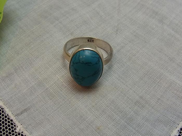 トルコ石の指輪_d0127182_15551229.jpg