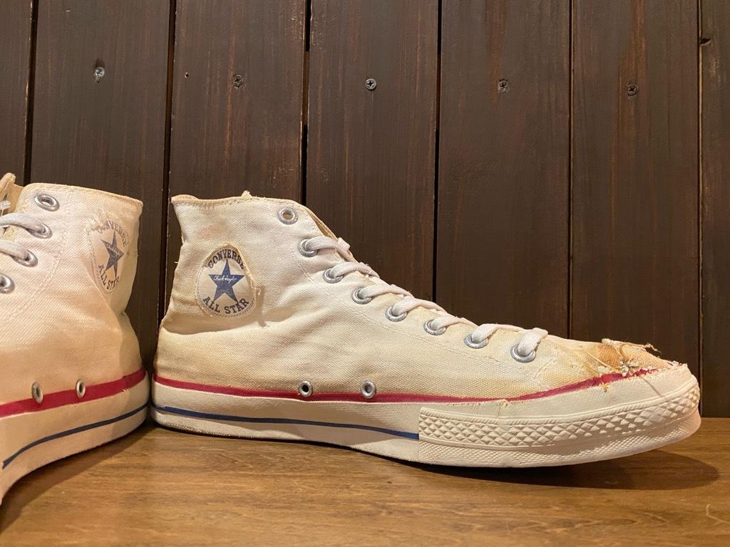 マグネッツ神戸店 6/9(水)Vintage入荷! #1 Vintage Sneaker!!!_c0078587_16034125.jpg