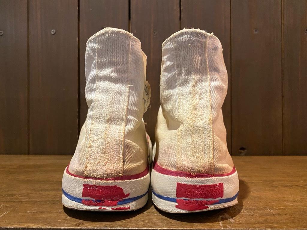 マグネッツ神戸店 6/9(水)Vintage入荷! #1 Vintage Sneaker!!!_c0078587_16034142.jpg
