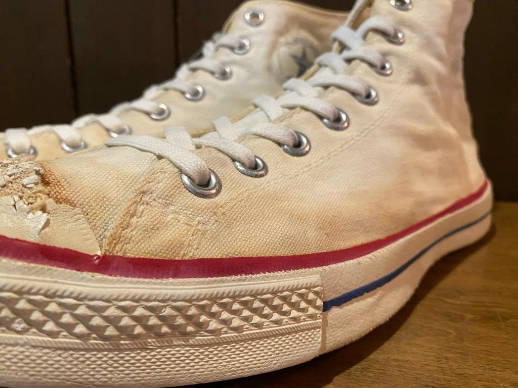 マグネッツ神戸店 6/9(水)Vintage入荷! #1 Vintage Sneaker!!!_c0078587_16034218.jpg