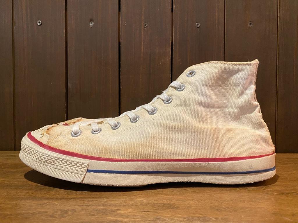 マグネッツ神戸店 6/9(水)Vintage入荷! #1 Vintage Sneaker!!!_c0078587_16034265.jpg