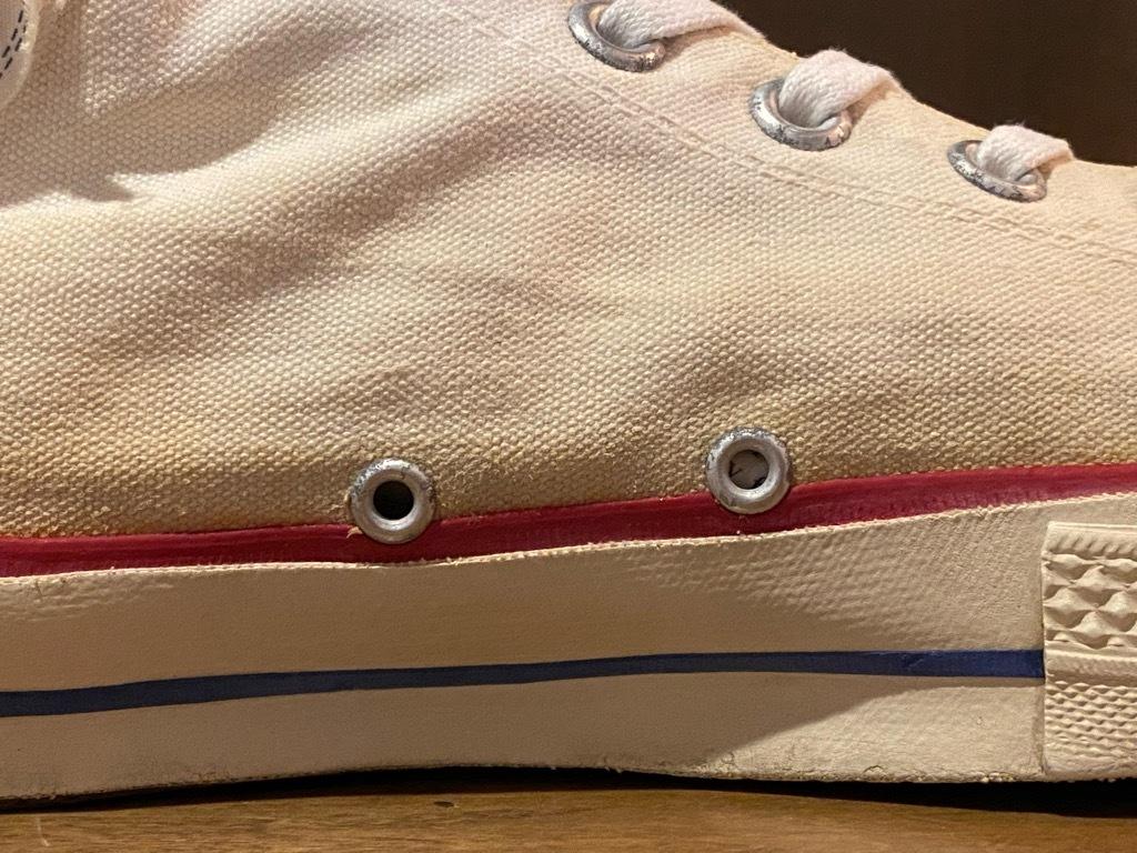 マグネッツ神戸店 6/9(水)Vintage入荷! #1 Vintage Sneaker!!!_c0078587_16034283.jpg