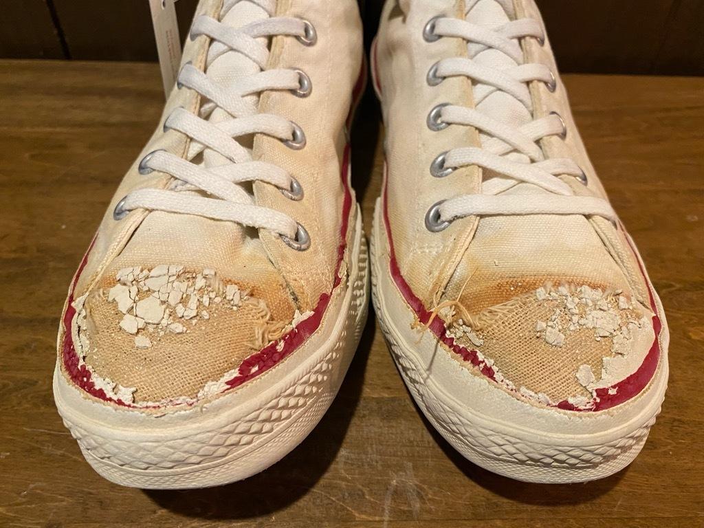 マグネッツ神戸店 6/9(水)Vintage入荷! #1 Vintage Sneaker!!!_c0078587_16034294.jpg