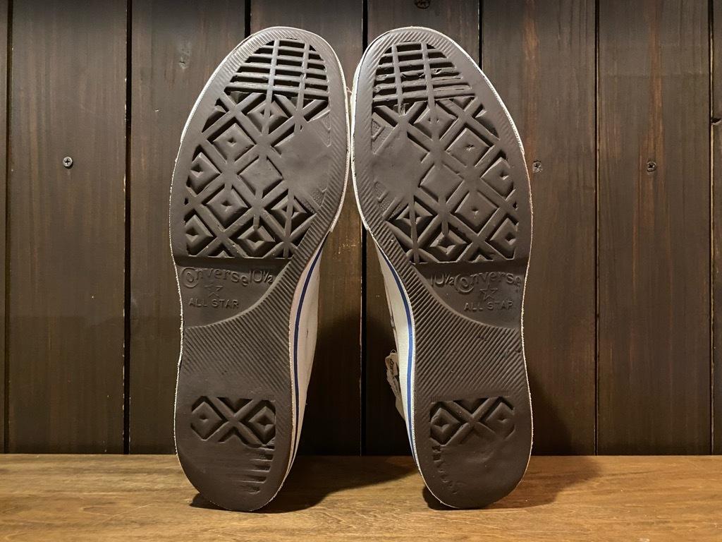 マグネッツ神戸店 6/9(水)Vintage入荷! #1 Vintage Sneaker!!!_c0078587_16044435.jpg