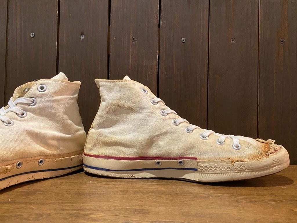 マグネッツ神戸店 6/9(水)Vintage入荷! #1 Vintage Sneaker!!!_c0078587_16053436.jpg