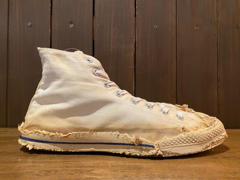 マグネッツ神戸店 6/9(水)Vintage入荷! #1 Vintage Sneaker!!!_c0078587_16053497.jpg