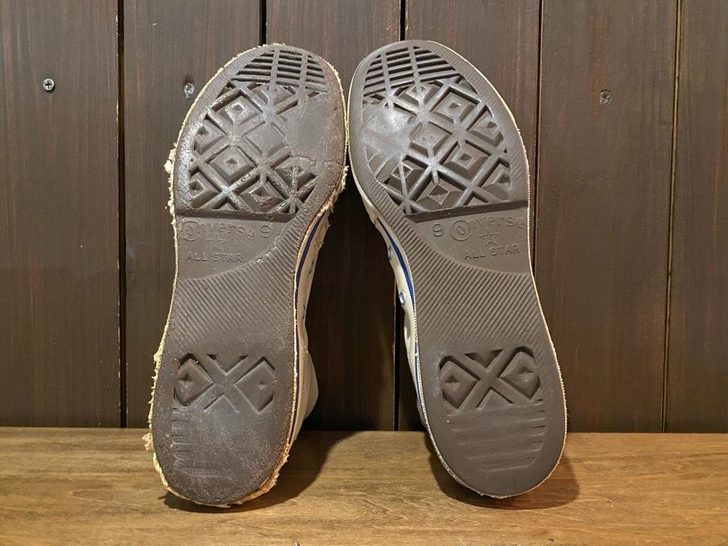 マグネッツ神戸店 6/9(水)Vintage入荷! #1 Vintage Sneaker!!!_c0078587_16053540.jpg