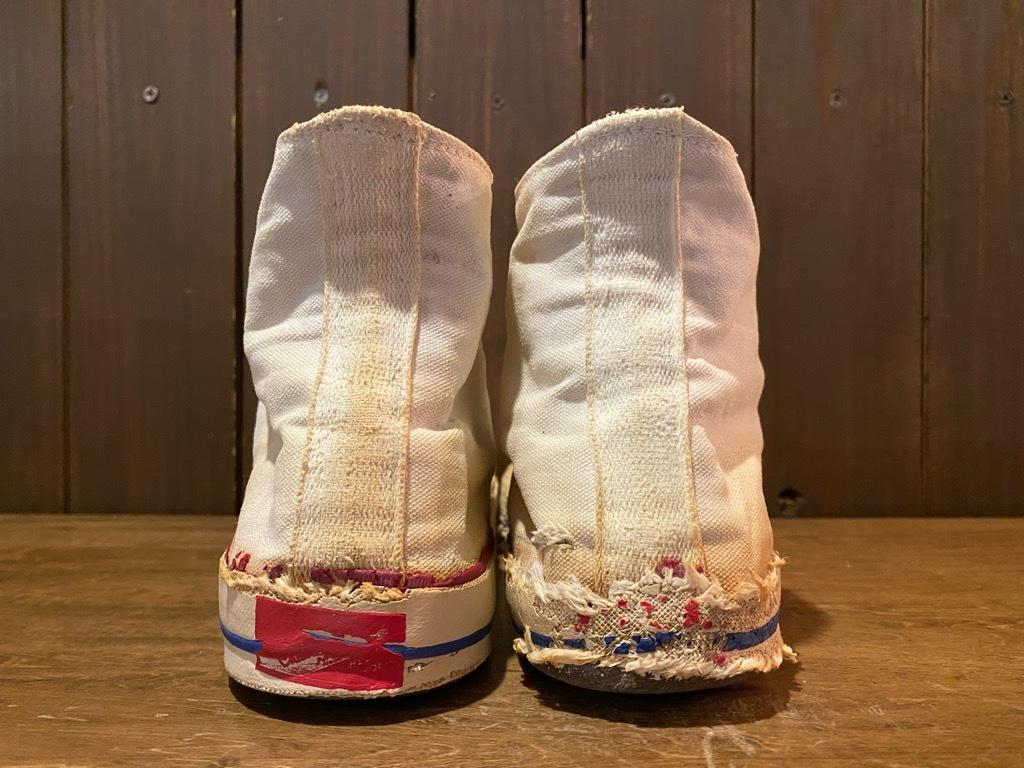 マグネッツ神戸店 6/9(水)Vintage入荷! #1 Vintage Sneaker!!!_c0078587_16053589.jpg