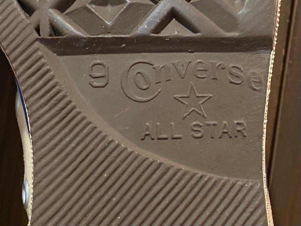マグネッツ神戸店 6/9(水)Vintage入荷! #1 Vintage Sneaker!!!_c0078587_16060304.jpg