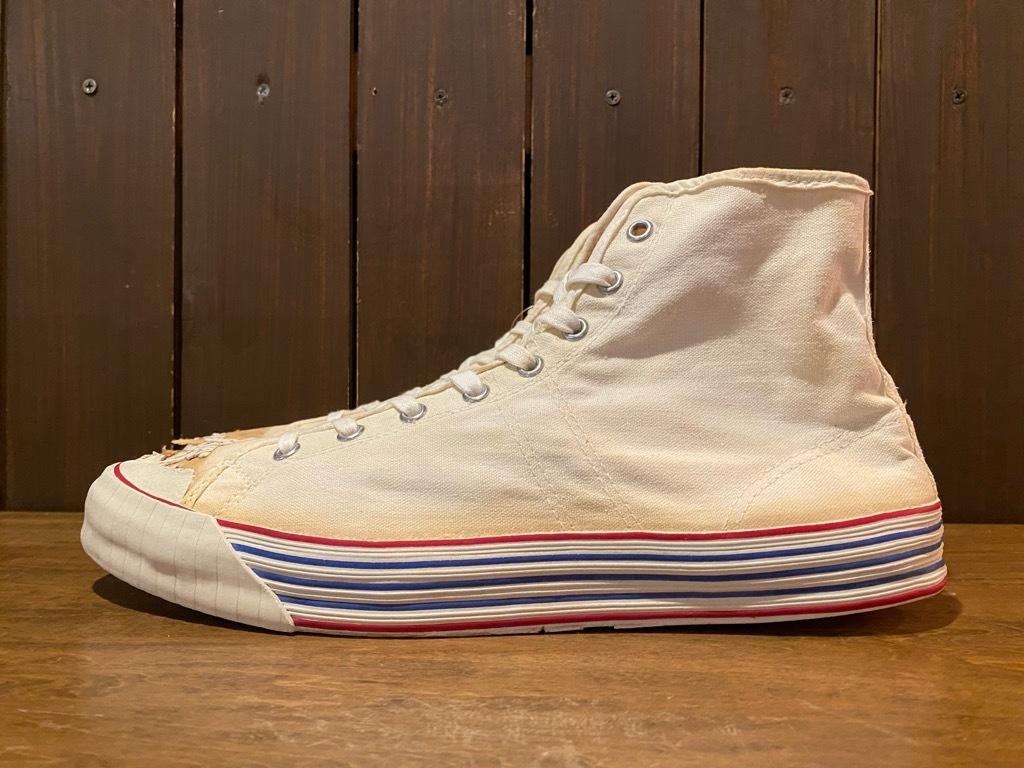 マグネッツ神戸店 6/9(水)Vintage入荷! #1 Vintage Sneaker!!!_c0078587_16071311.jpg