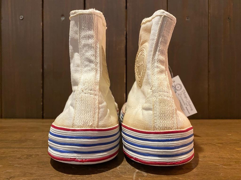マグネッツ神戸店 6/9(水)Vintage入荷! #1 Vintage Sneaker!!!_c0078587_16071394.jpg