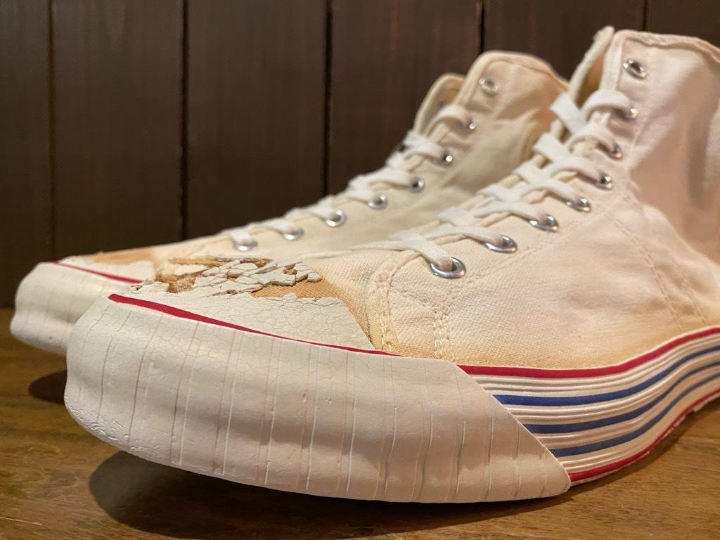 マグネッツ神戸店 6/9(水)Vintage入荷! #1 Vintage Sneaker!!!_c0078587_16071440.jpg