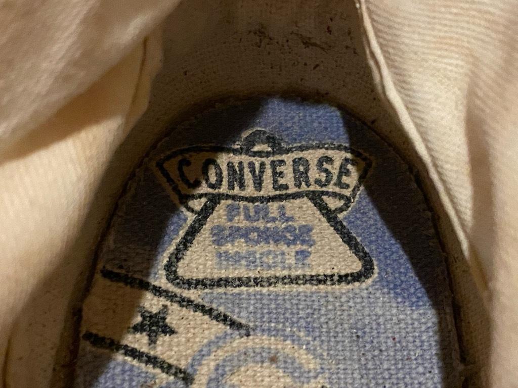 マグネッツ神戸店 6/9(水)Vintage入荷! #1 Vintage Sneaker!!!_c0078587_16083866.jpg