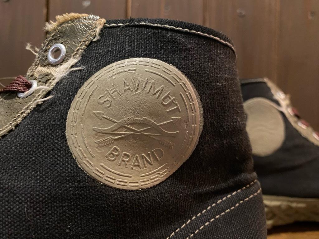 マグネッツ神戸店 6/9(水)Vintage入荷! #1 Vintage Sneaker!!!_c0078587_16090559.jpg