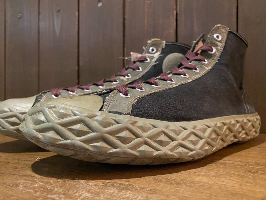 マグネッツ神戸店 6/9(水)Vintage入荷! #1 Vintage Sneaker!!!_c0078587_16090594.jpg