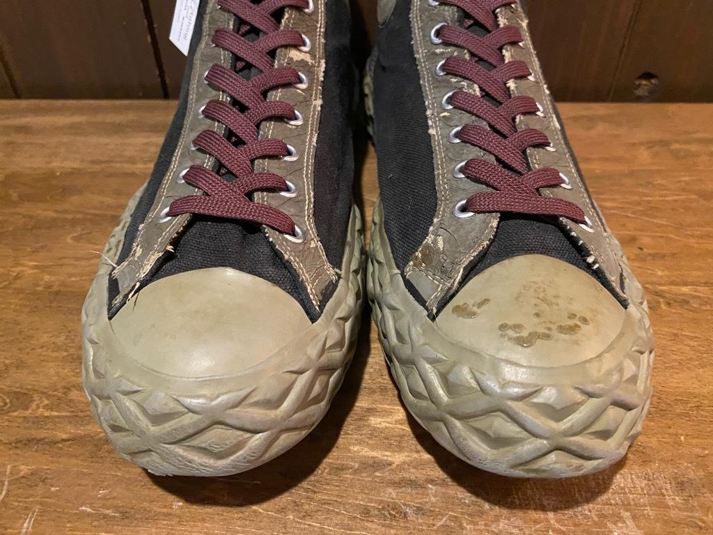 マグネッツ神戸店 6/9(水)Vintage入荷! #1 Vintage Sneaker!!!_c0078587_16090596.jpg