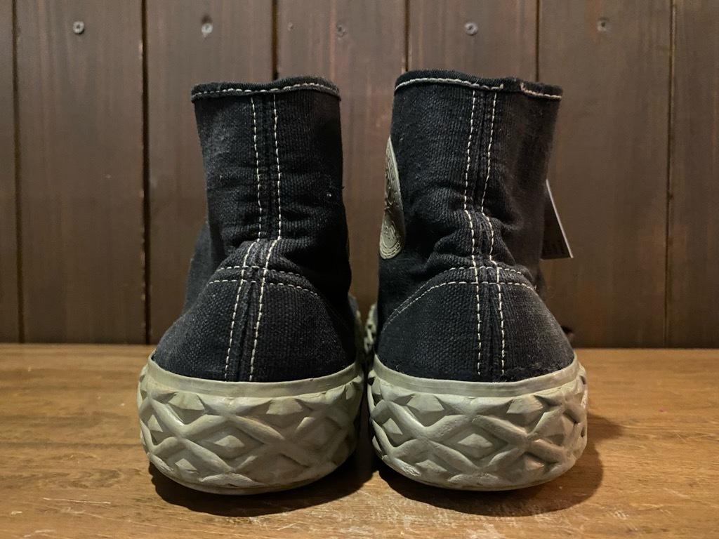 マグネッツ神戸店 6/9(水)Vintage入荷! #1 Vintage Sneaker!!!_c0078587_16090620.jpg