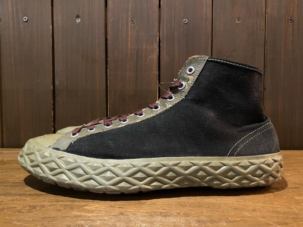 マグネッツ神戸店 6/9(水)Vintage入荷! #1 Vintage Sneaker!!!_c0078587_16090637.jpg