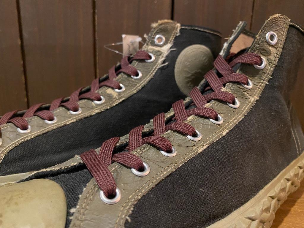 マグネッツ神戸店 6/9(水)Vintage入荷! #1 Vintage Sneaker!!!_c0078587_16090639.jpg