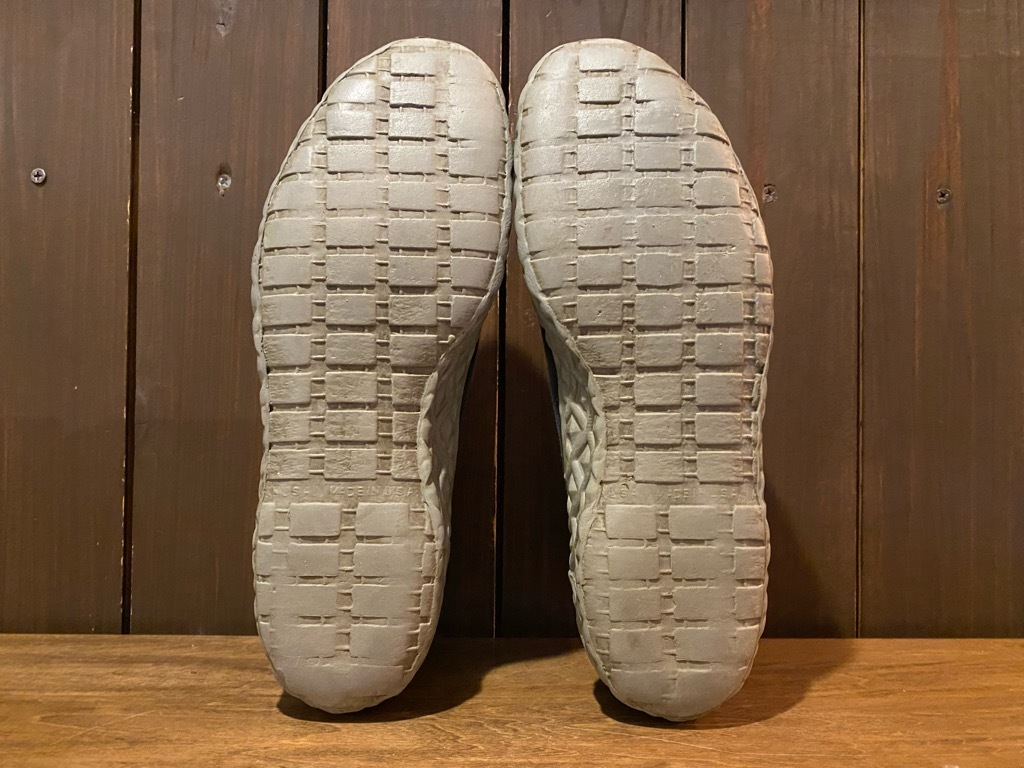 マグネッツ神戸店 6/9(水)Vintage入荷! #1 Vintage Sneaker!!!_c0078587_16090683.jpg