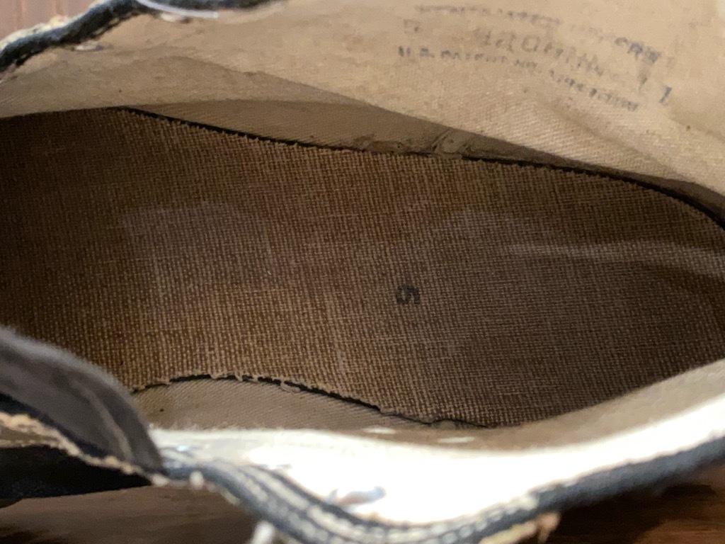 マグネッツ神戸店 6/9(水)Vintage入荷! #1 Vintage Sneaker!!!_c0078587_16095183.jpg