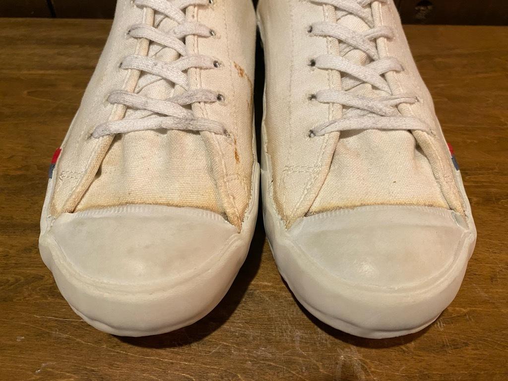 マグネッツ神戸店 6/9(水)Vintage入荷! #1 Vintage Sneaker!!!_c0078587_16101107.jpg
