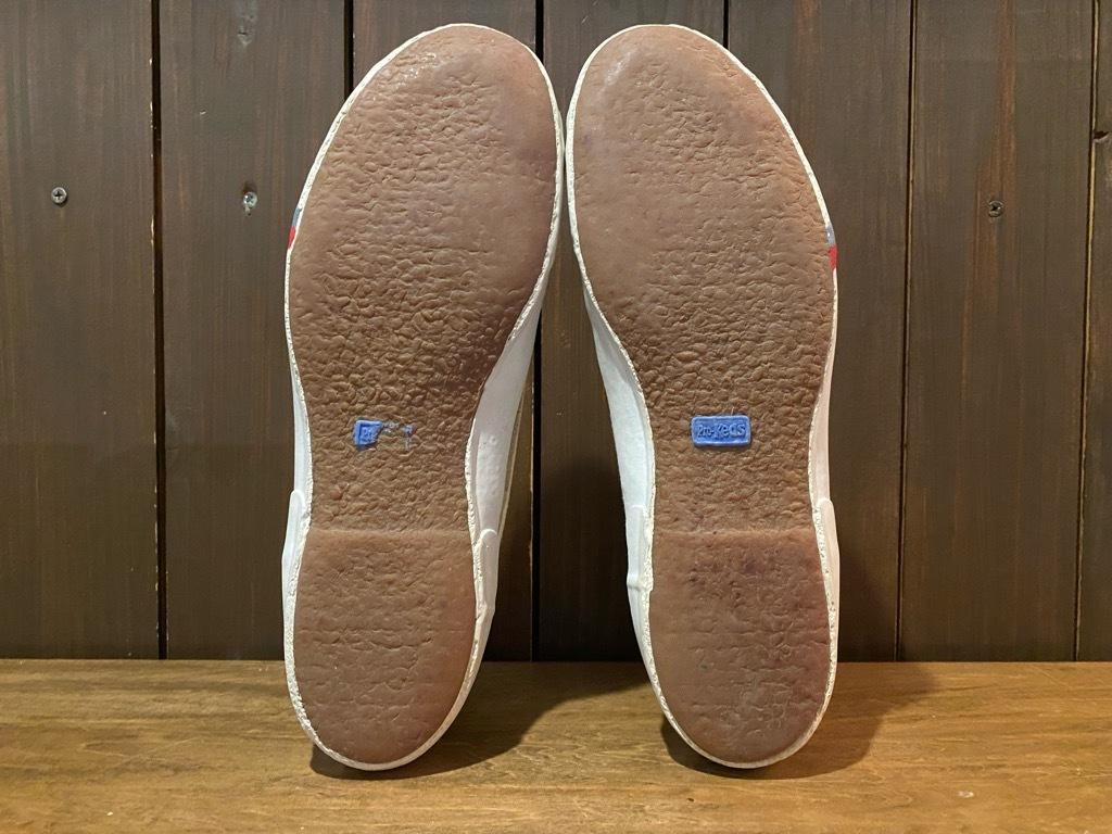 マグネッツ神戸店 6/9(水)Vintage入荷! #1 Vintage Sneaker!!!_c0078587_16101145.jpg