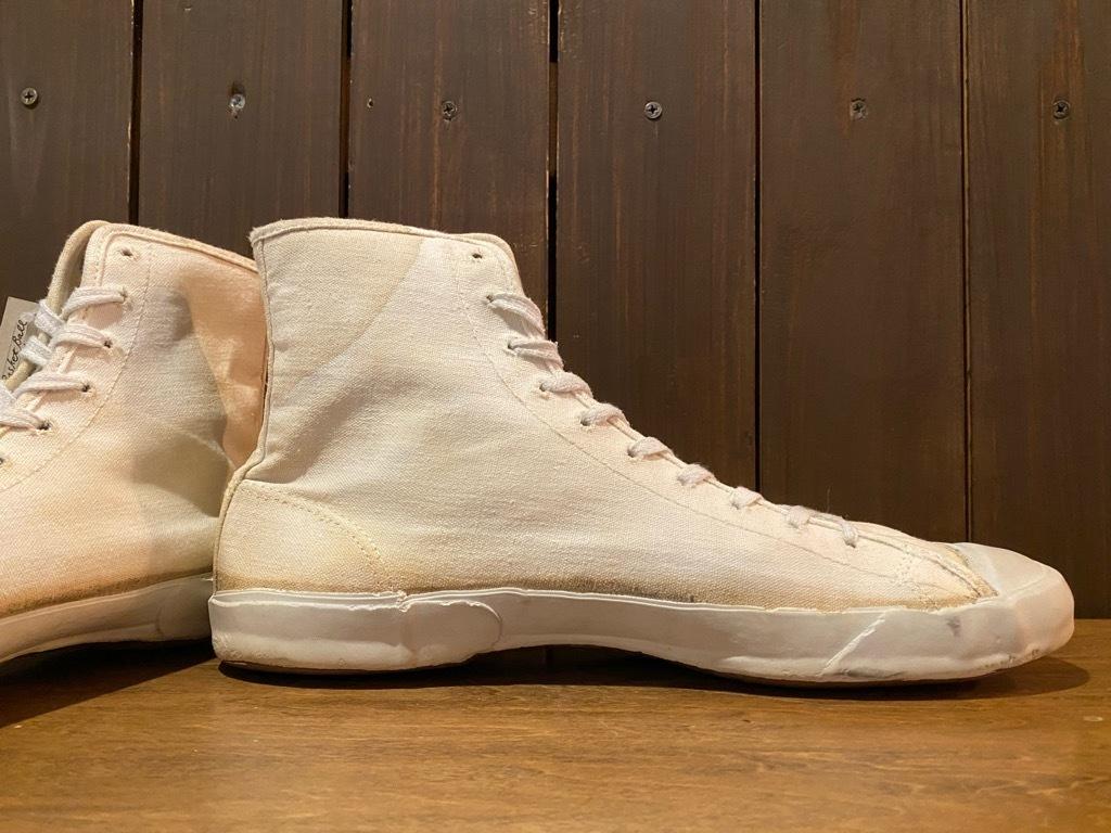 マグネッツ神戸店 6/9(水)Vintage入荷! #1 Vintage Sneaker!!!_c0078587_16101198.jpg