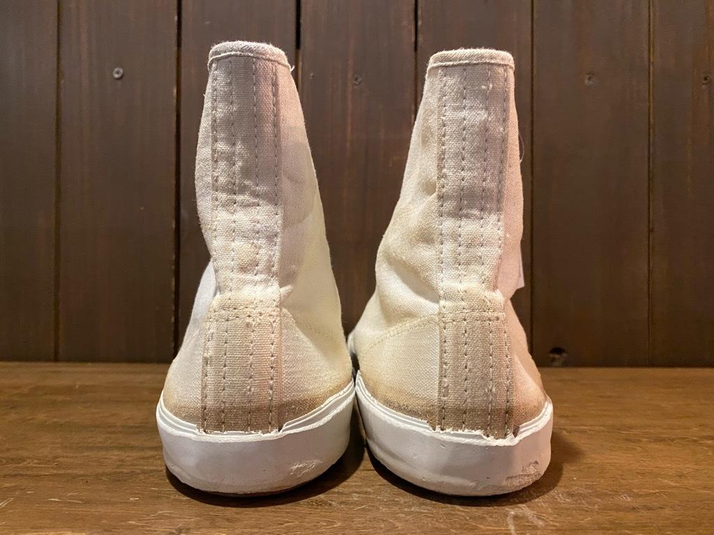 マグネッツ神戸店 6/9(水)Vintage入荷! #1 Vintage Sneaker!!!_c0078587_16101202.jpg