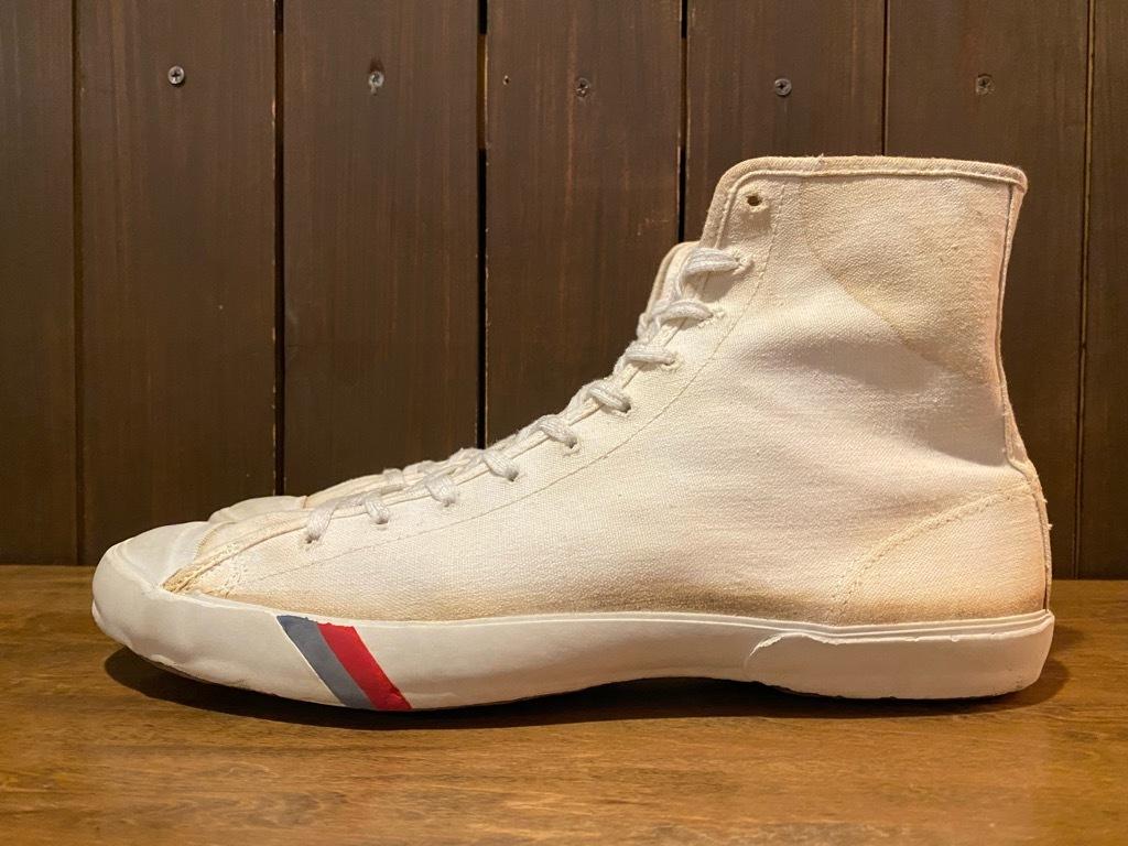 マグネッツ神戸店 6/9(水)Vintage入荷! #1 Vintage Sneaker!!!_c0078587_16101207.jpg