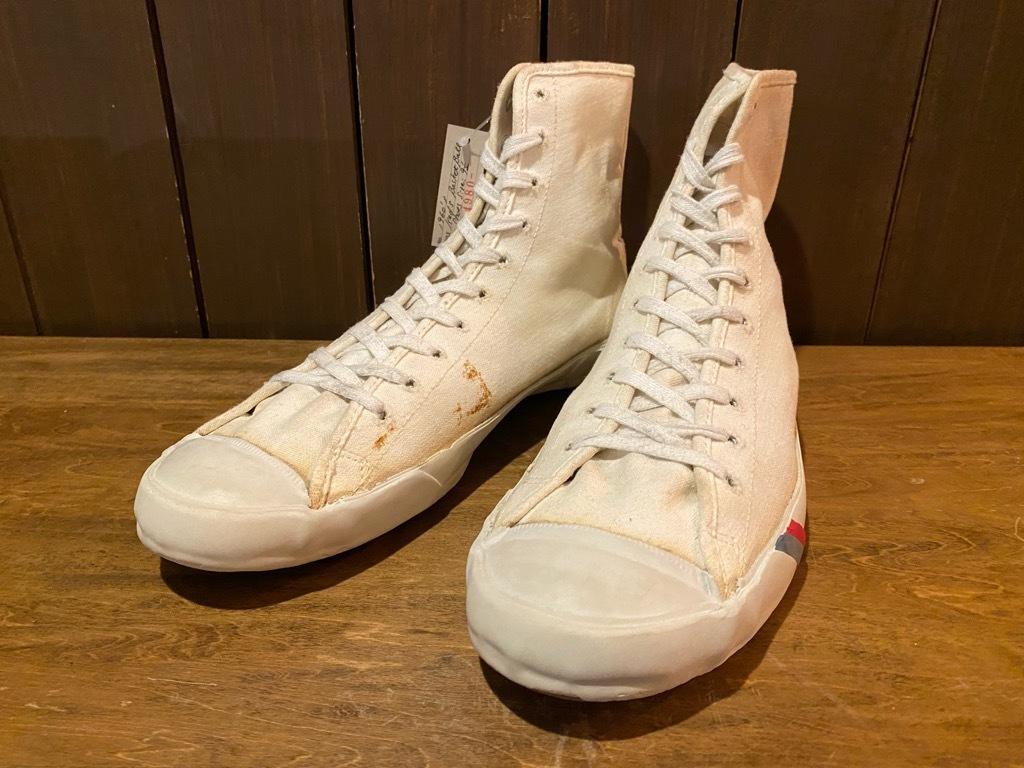マグネッツ神戸店 6/9(水)Vintage入荷! #1 Vintage Sneaker!!!_c0078587_16101210.jpg