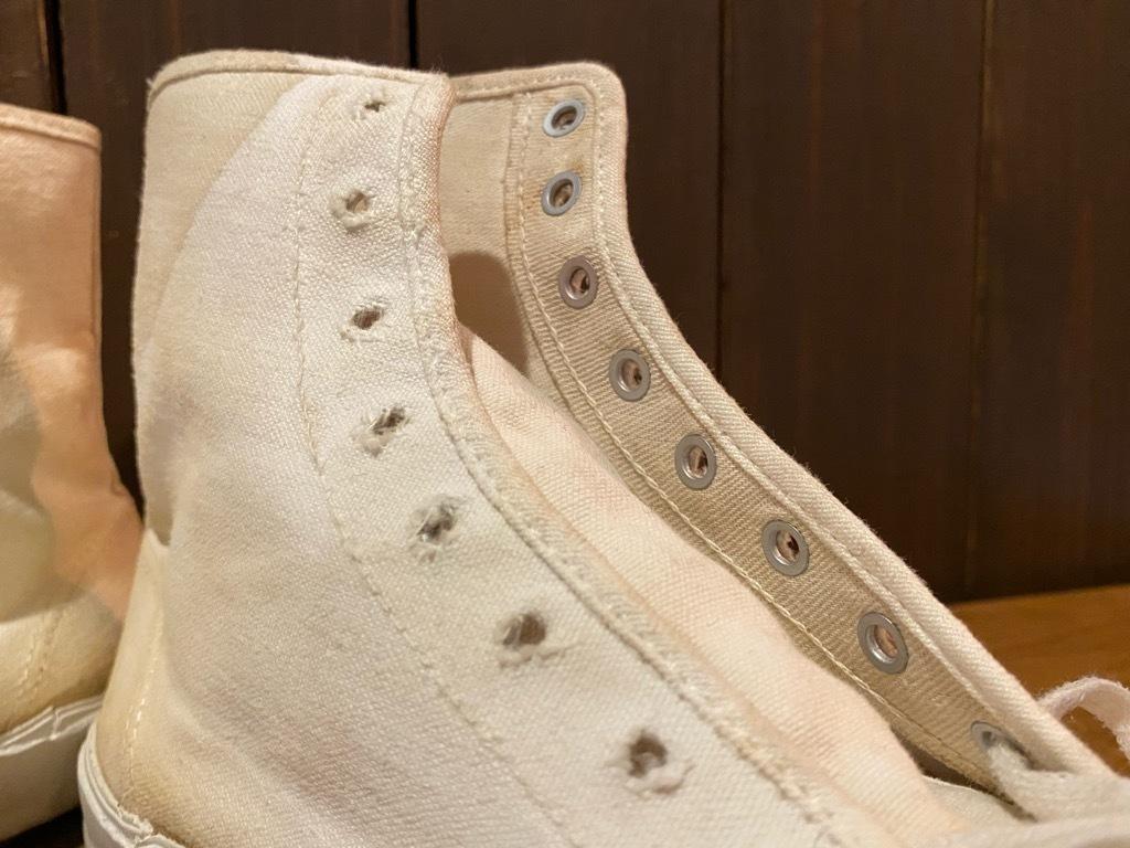 マグネッツ神戸店 6/9(水)Vintage入荷! #1 Vintage Sneaker!!!_c0078587_16101271.jpg