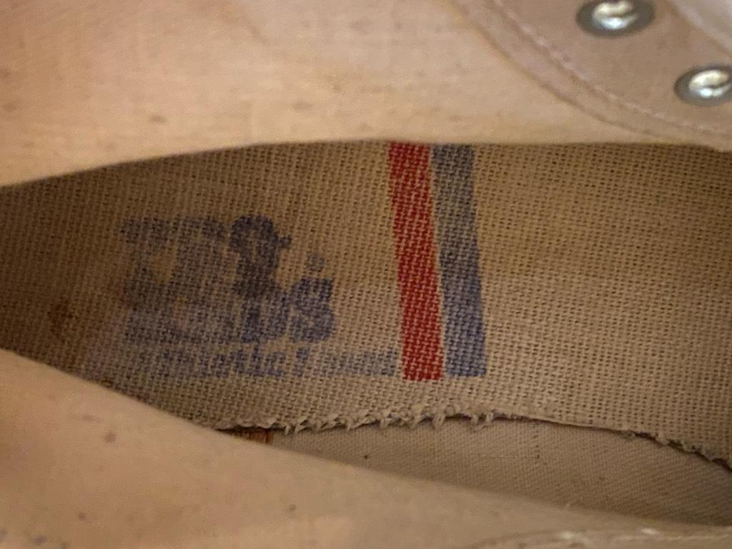 マグネッツ神戸店 6/9(水)Vintage入荷! #1 Vintage Sneaker!!!_c0078587_16105654.jpg