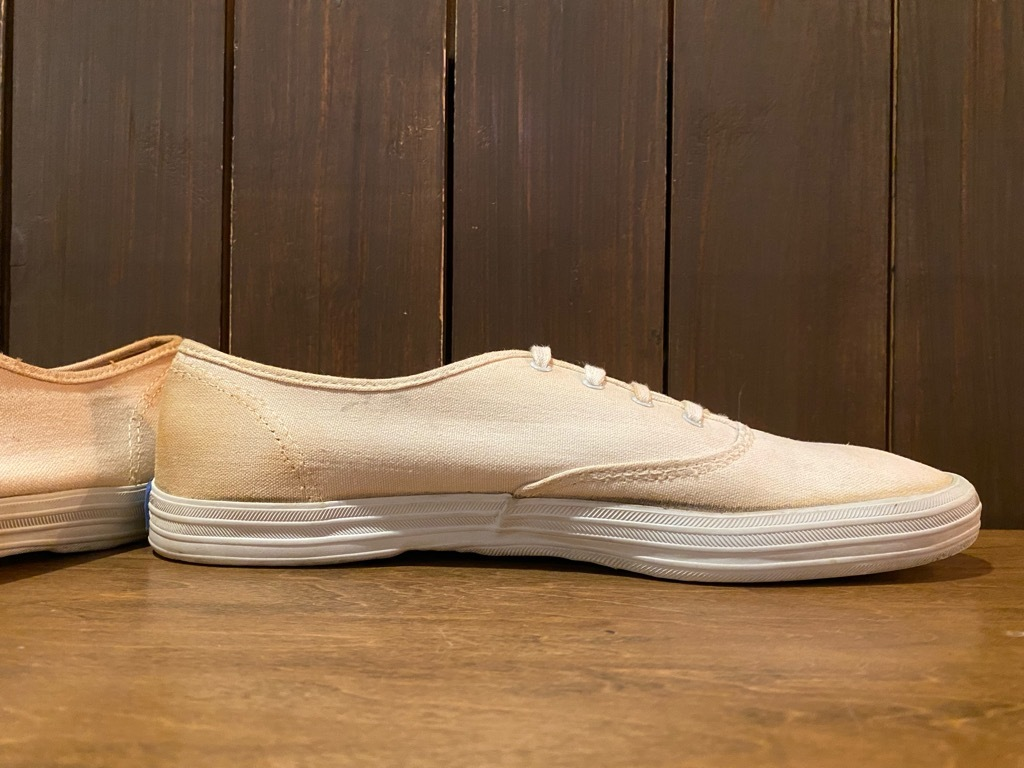 マグネッツ神戸店 6/9(水)Vintage入荷! #1 Vintage Sneaker!!!_c0078587_16112804.jpg