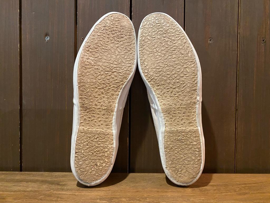 マグネッツ神戸店 6/9(水)Vintage入荷! #1 Vintage Sneaker!!!_c0078587_16112825.jpg